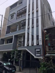 Cornel's Room Rental (formerly Cornel's Place), Alloggi in famiglia  Manila - big - 23