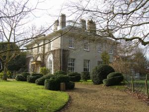 The Lynch Country House - Dundon