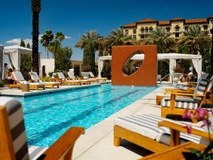 Green Valley Ranch Resort, Spa & Casino (31 of 32)