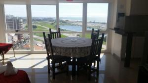 Apartment with Sea View Juana del Mar