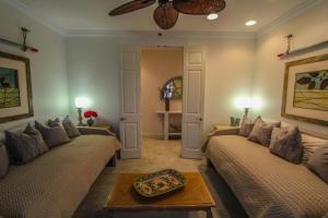 Tre Vista, Holiday homes  Destin - big - 90