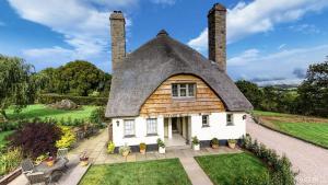 obrázek - Rock House Cottage