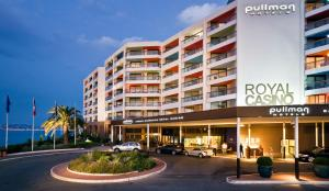 Pullman Cannes Mandelieu Royal Casino (5 of 27)