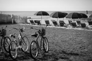 Madison Beach Hotel (2 of 26)