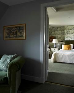 Kinloch Lodge Hotel & Restaurant (40 of 71)