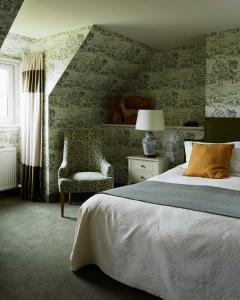 Kinloch Lodge Hotel & Restaurant (36 of 71)