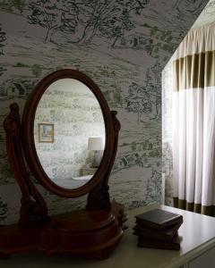 Kinloch Lodge Hotel & Restaurant (39 of 71)