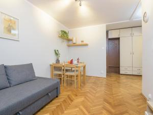 Heavenly apartment in the Old Town