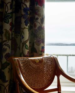 Kinloch Lodge Hotel & Restaurant (38 of 71)