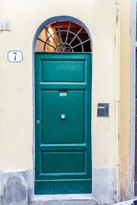 La Terrazza Sul Tetto Firenze Offerte Speciali