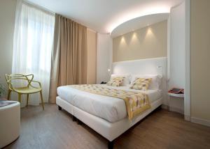 Ark Hotel - AbcAlberghi.com