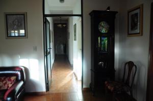 Zure Etxea, Hotely  Mar del Plata - big - 23