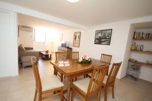Apartment Jacqueline - Dubrovnik