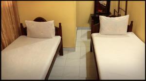 Shamal Holiday Home, Hotel  Anuradhapura - big - 83