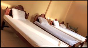 Shamal Holiday Home, Hotel  Anuradhapura - big - 47