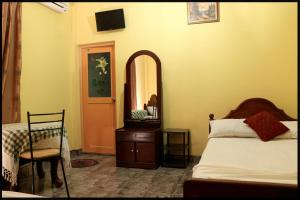 Shamal Holiday Home, Hotel  Anuradhapura - big - 89