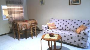 Alpen Medail - Apartment - Bardonecchia