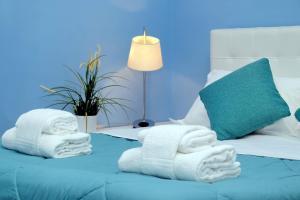 Bezzecca Suites - abcRoma.com