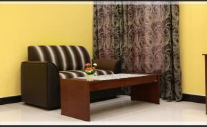 Shamal Holiday Home, Hotel  Anuradhapura - big - 53