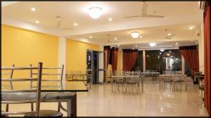 Shamal Holiday Home, Hotel  Anuradhapura - big - 67
