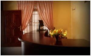 Shamal Holiday Home, Hotel  Anuradhapura - big - 69
