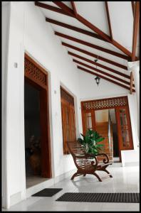 Shamal Holiday Home, Hotel  Anuradhapura - big - 70