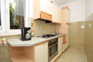 Apartments by the sea Moscenicka Draga (Opatija) - 7833