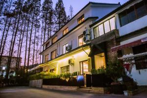 MK Inn