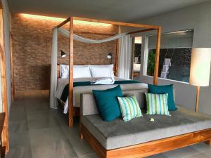 obrázek - Umadewi Surf & Suites
