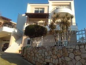 obrázek - Manousos Apartments