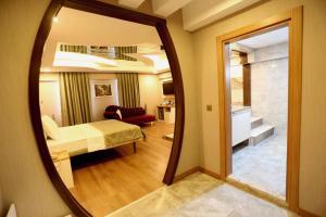Life Corner Hotel, 35062 Izmir