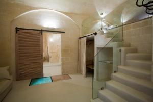 L'Hotel in Pietra (20 of 84)