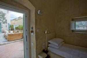 L'Hotel in Pietra (22 of 84)