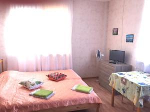 Guesthouse Iris - Razdol'noye