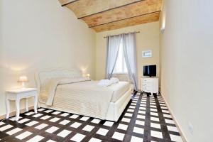 Colosseum Suite - abcRoma.com