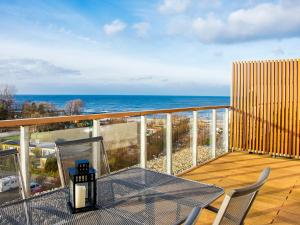 VacationClub - Olympic Park Apartment A604