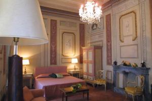 Palazzo Galletti (5 of 40)