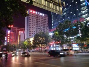 Auberges de jeunesse - Lixiang\'s Homestay