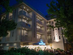 Hotel Aquila Azzurra - AbcAlberghi.com