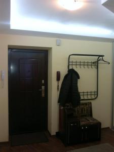 Квартира на Торговой стороне - Yeresino
