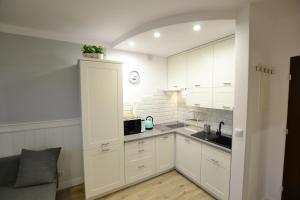 Apartament Morski VI