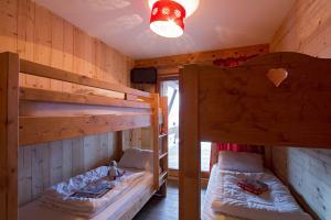 Chalet Husky - Les Deux Alpes