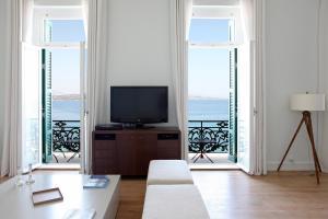 Poseidonion Grand Hotel (1 of 73)