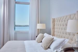 Poseidonion Grand Hotel (3 of 73)