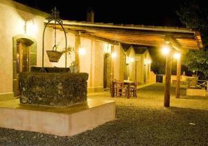 Il Borgo dell' Etna - AbcAlberghi.com
