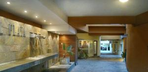 Hotel Playa, Hotels  Villa Carlos Paz - big - 12