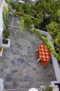 Neroli House, Дома для отпуска  Архангелос - big - 20
