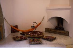 Neroli House, Дома для отпуска  Архангелос - big - 16
