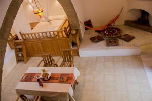 Neroli House, Дома для отпуска  Архангелос - big - 15