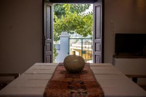 Neroli House, Дома для отпуска  Архангелос - big - 11